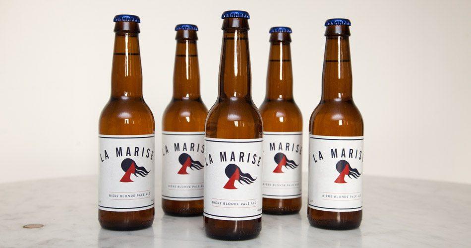 La Marise Beer