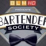 The Bartenders Society