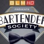 The Bartenders Society