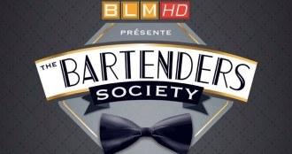 Bartender Society
