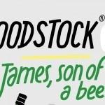 Foodstock 2016 par le fooding