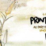 Rhum Fest 2016 Paris