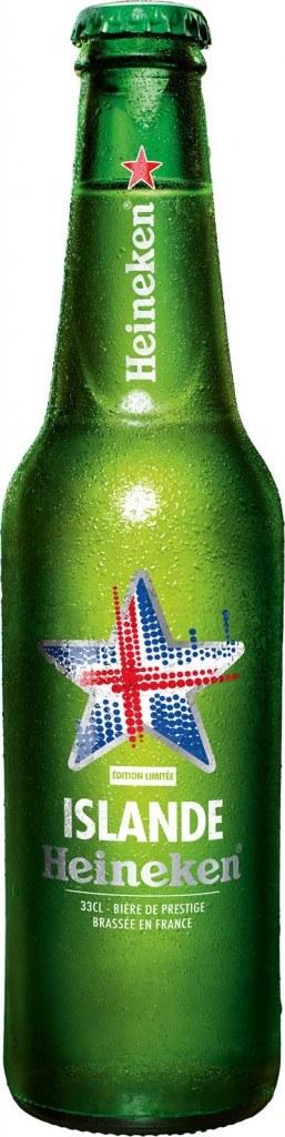 Heineken Countries Edition