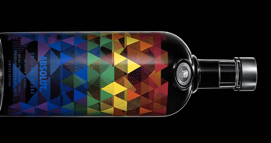 Absolut mix edition 2016