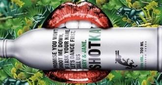Shotka_vodka_cannabis