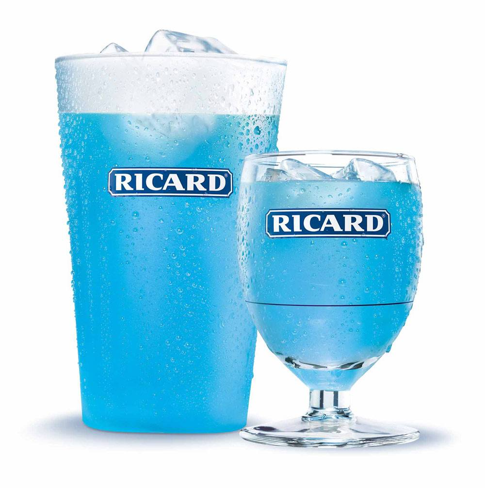 Cocktail-Ricard-Bleu---Allongee-et-Ballon