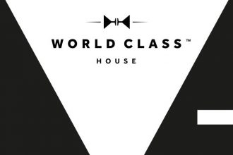WorldClassHouse2016
