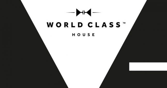 WorldClassHouse2016