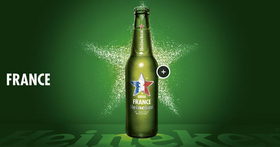Heineken_Euro2016