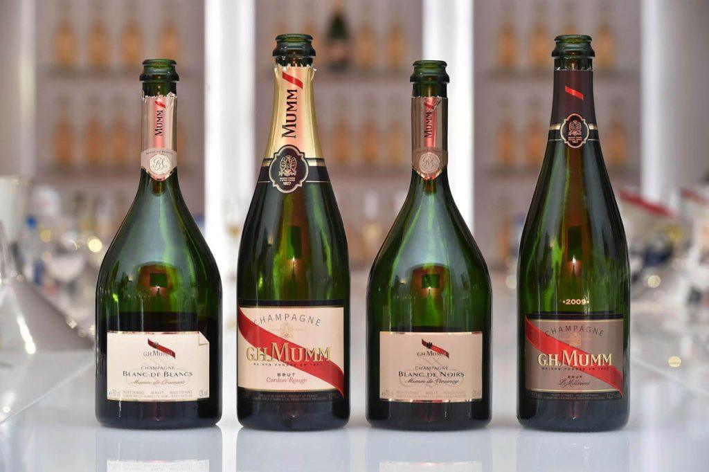 Champagne Mumm - photo Michel Jolyot (127)