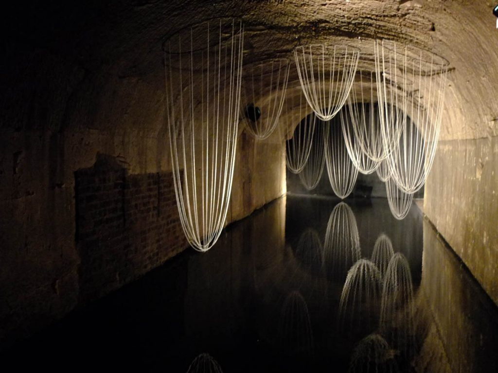 Cave Perriet Jouet Steve_Wagner