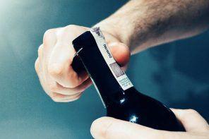 Comment refroidir son vin rapidement