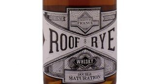 Roof Rye