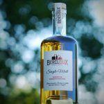 Acheter son whisky français en prêt participatif