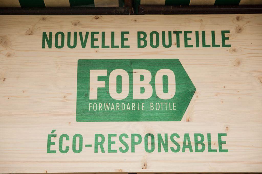 fobo-5