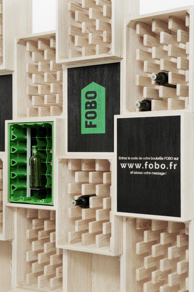 Heineken Fobo