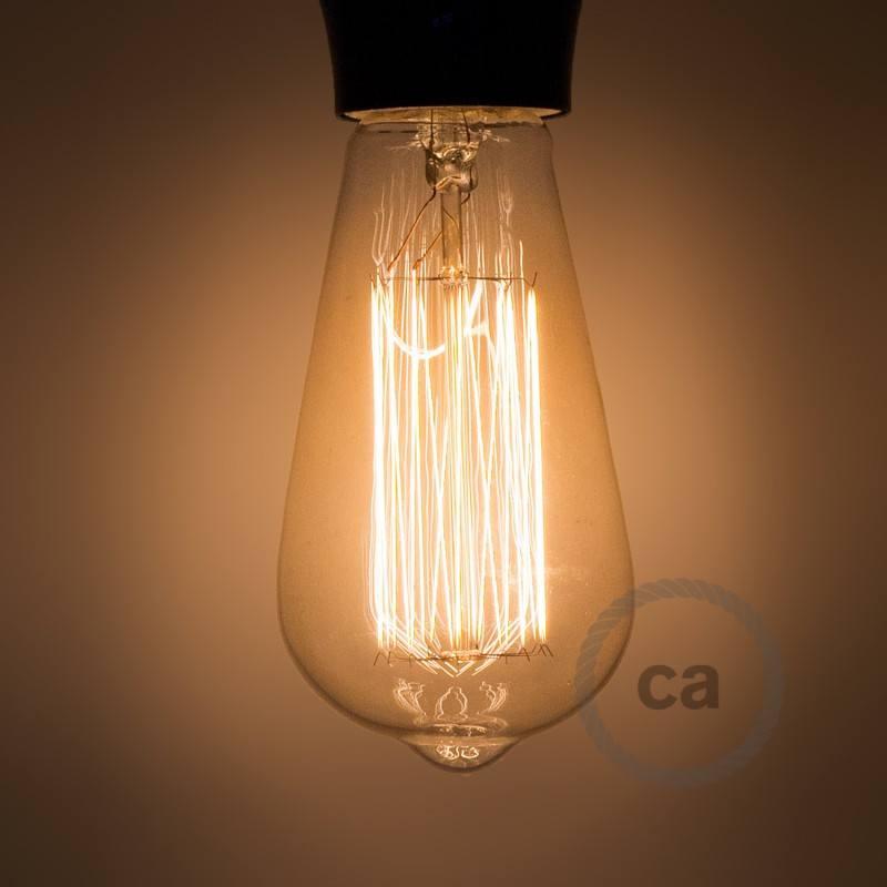 ampoule-vintage-edison-st64-40w-filament-de-carbone