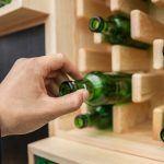 Heineken FOBO : l'écologie pour la bière