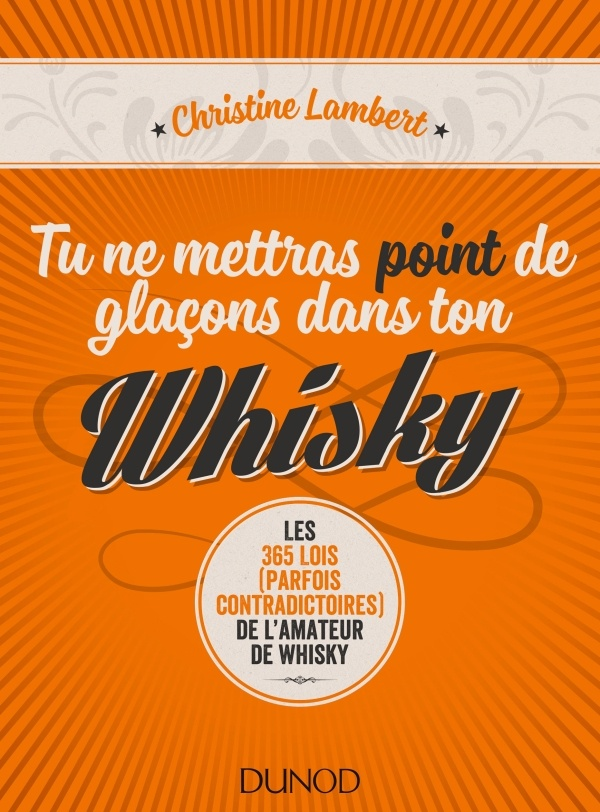 slider_glac%cc%a7onswhisky