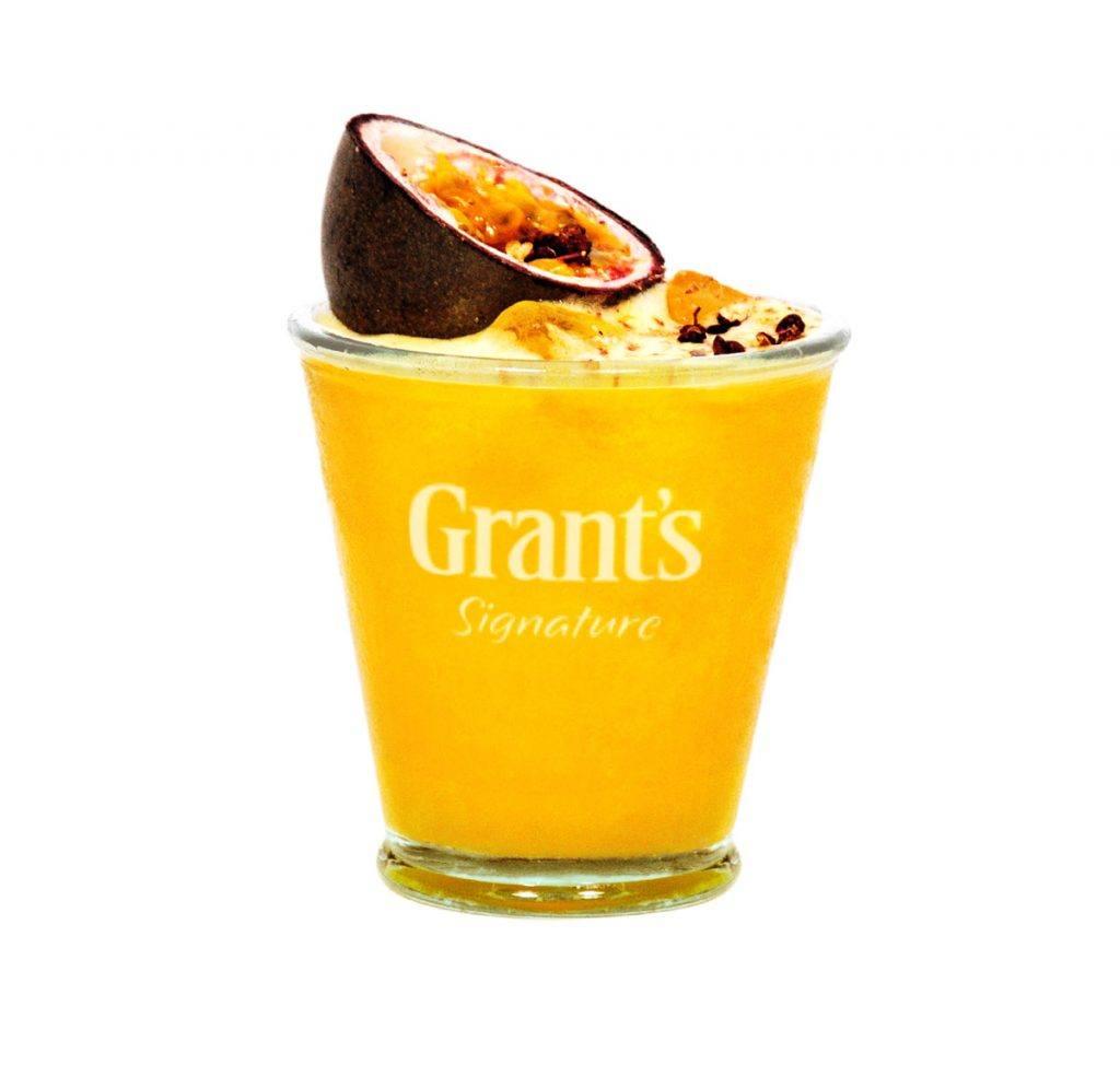 grantscocktailpassion