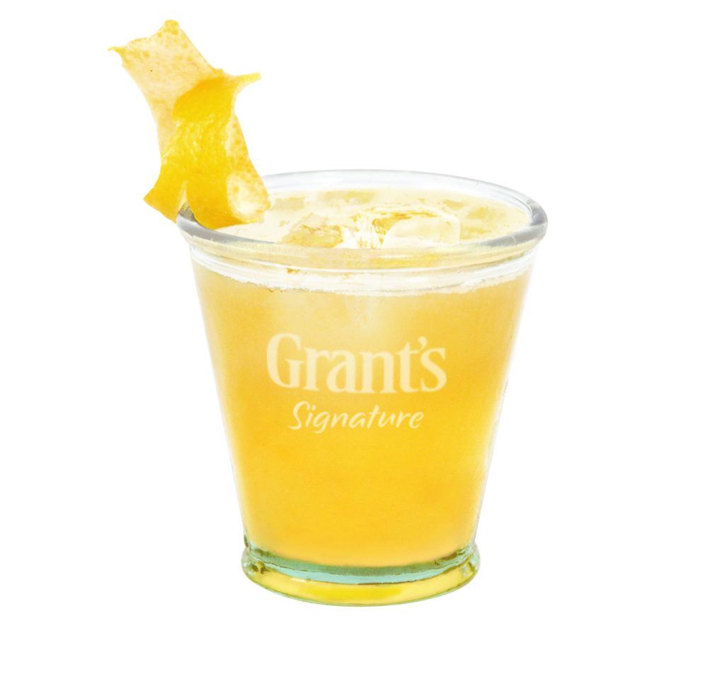 grantscocktailsourclassic