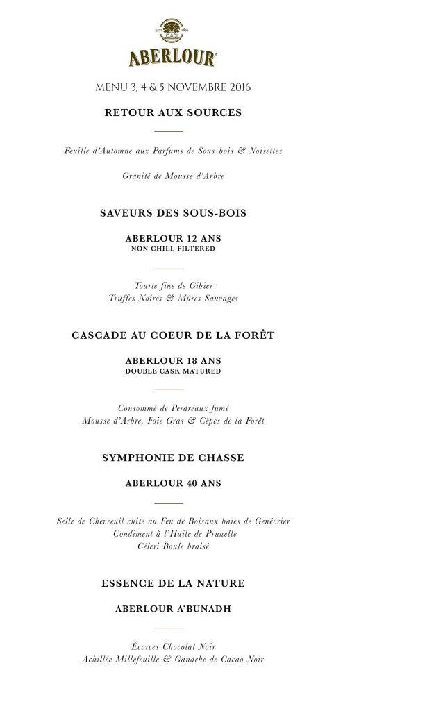 menu_aberlour_2016