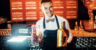 slider_camparibarmancompetition2016