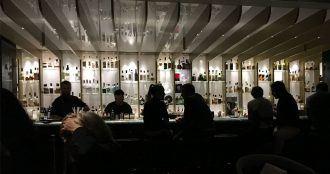 slider_dandelyan londres bar cocktail
