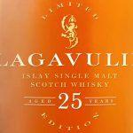 Lagavulin… une ode à la tourbe