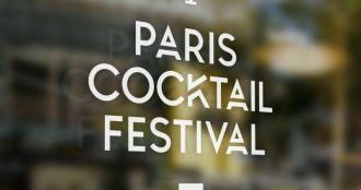 paris cocktail festival 2016
