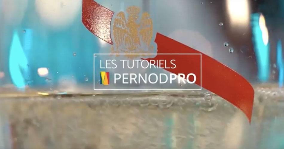 slider_pernodpro