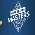 Marie Brizard Masters 2016