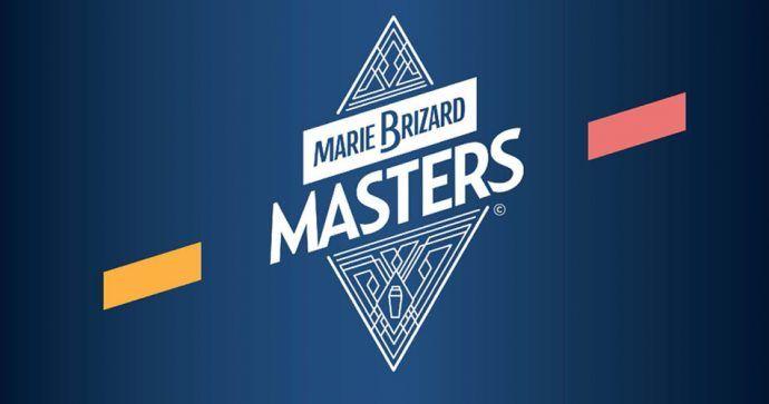 slider_mariebrizardmasters