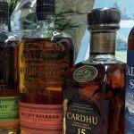 5 bouteilles de whisky à offrir à Noël