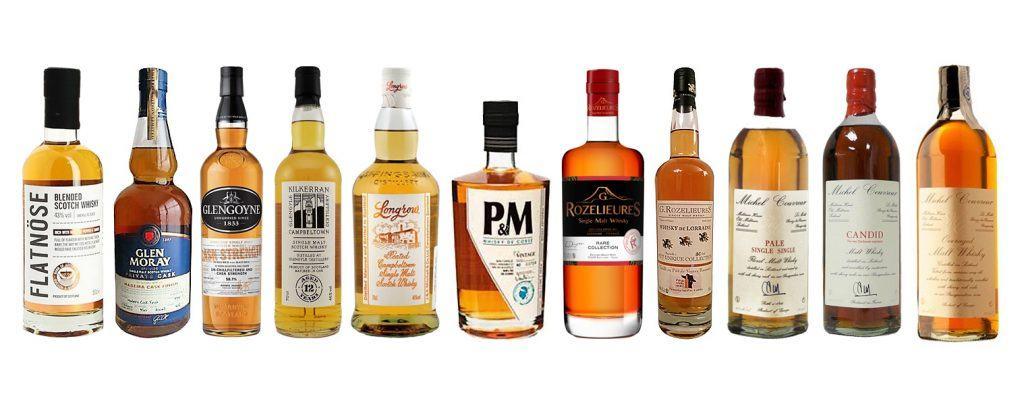 bouteilles-pwn-auld