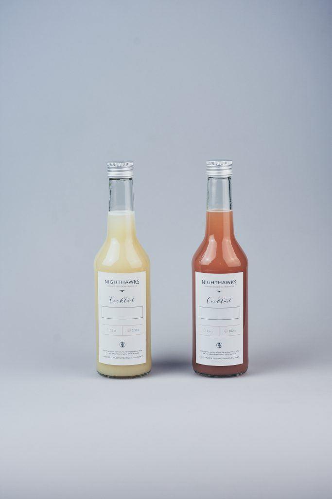 Packaging-NH