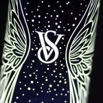 Ciroc victoria's secret edition