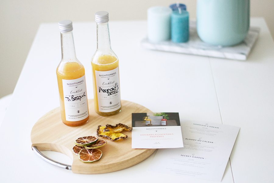kit-cocktails-complet