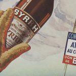 Byrrh : la plus made in France des boissons françaises