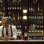 Les barmen à l'honneur avec Campari