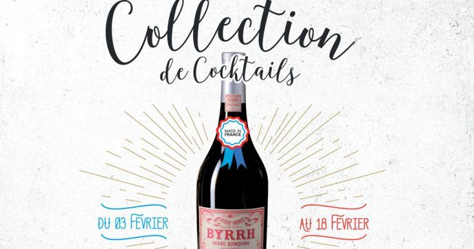 slider_CollectiondeCocktailByrrh