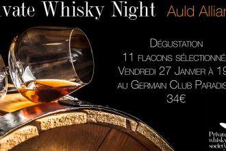 slider_privatewhiskysociety2017