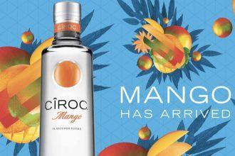 slider_Ciroc_Mango