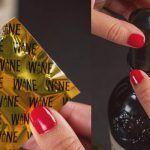 Top 8 des objets les plus WTF autour du vin et des spiritueux