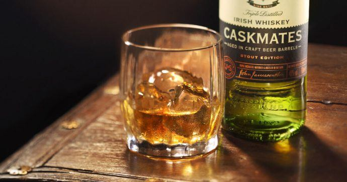 Jameson-Caskmates-Whiskey