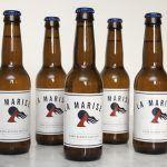 La Marise bière