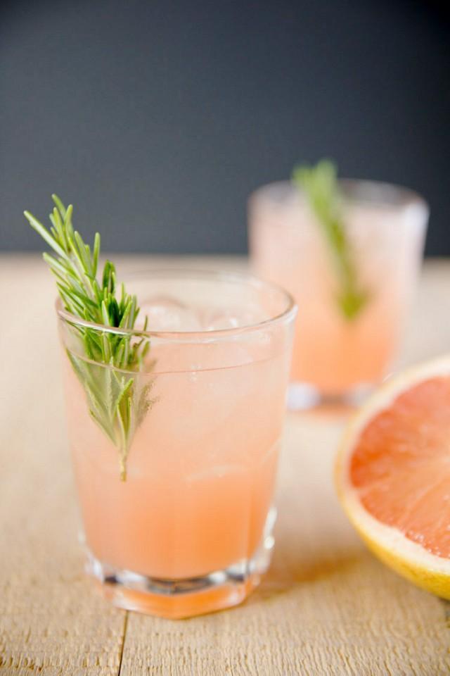 Greyhund cocktail