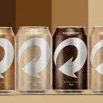 Skolors : des bières pour lutter contre le racisme