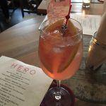 Here Cocktail Bar Paris