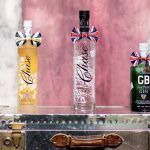 Chase Vodka : la vodka anglaise par excellence